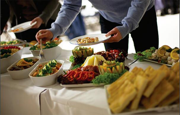 hero-bilde-servit-catering