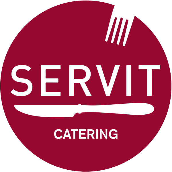 Servit Catering